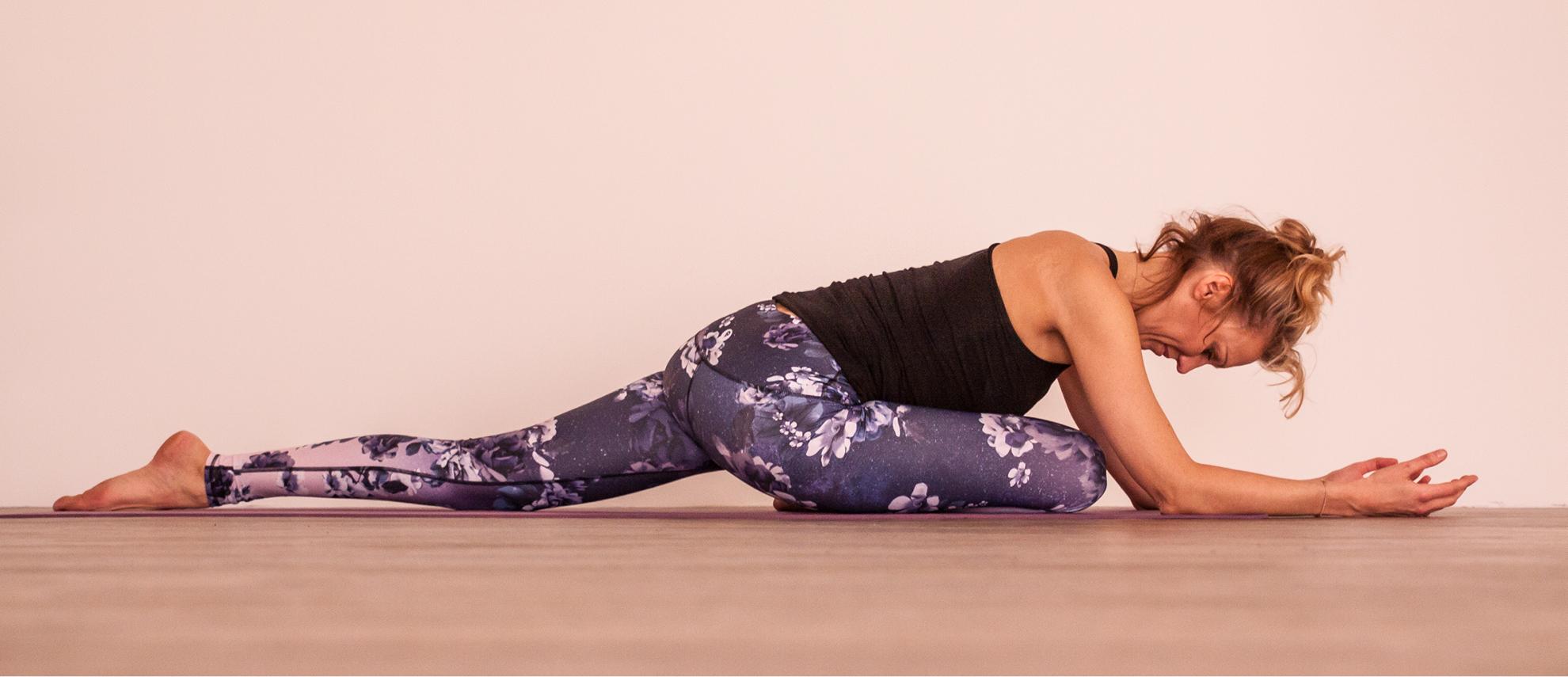 Banner_Yoga_Soul_Flow