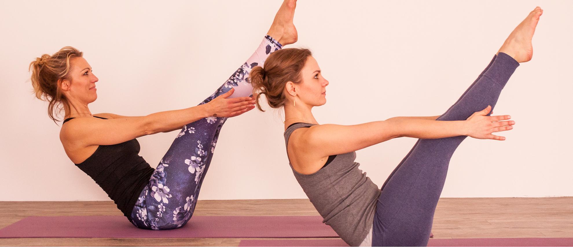 Banner_Yoga_Soul_Groepslessen