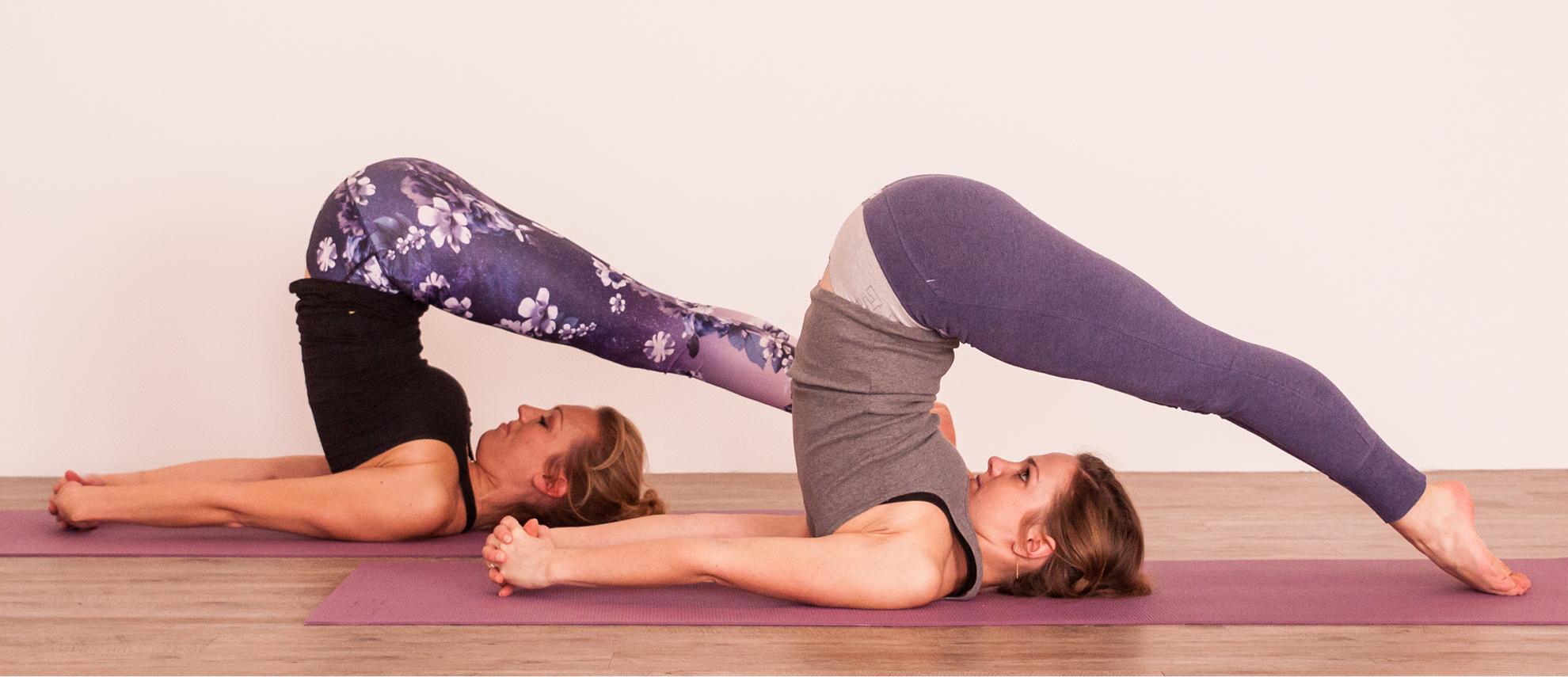 Banner_Yoga_Soul_Lessen