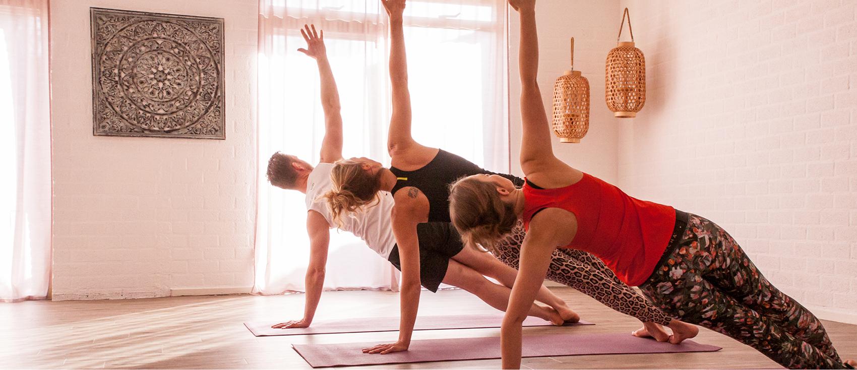 Banner_Yoga_Soul_Workshops